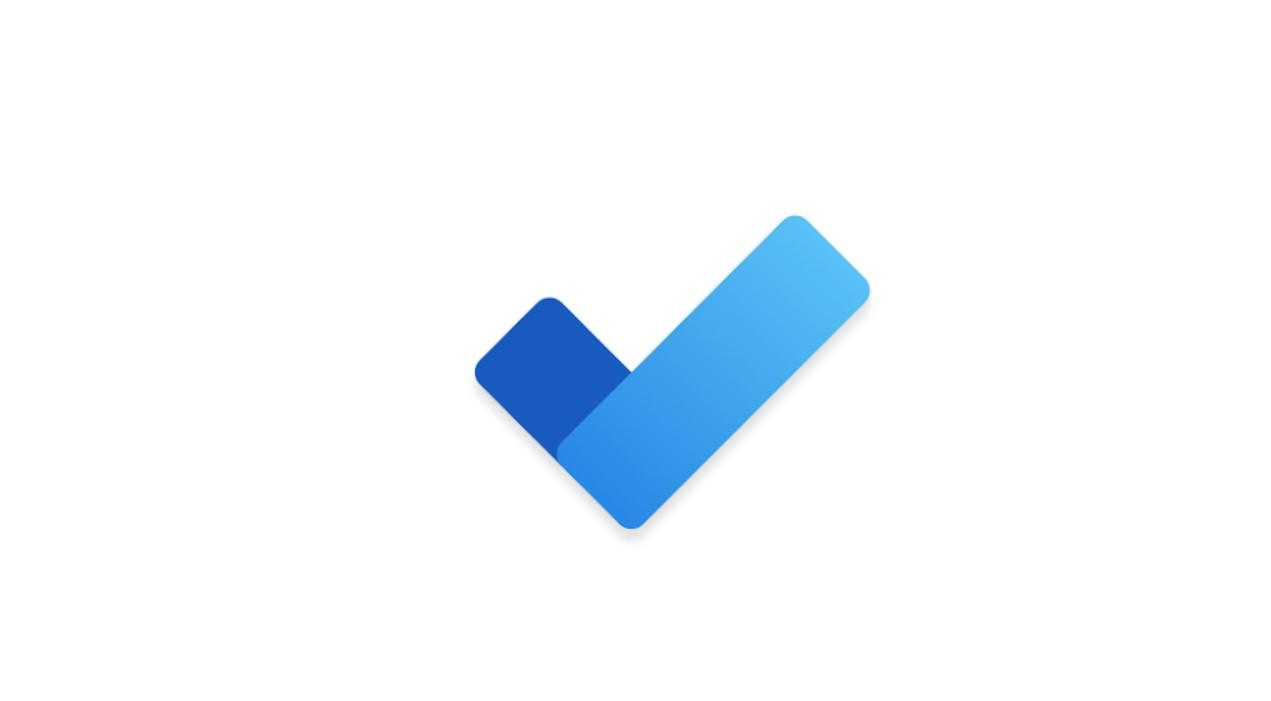 Microsoft aktualizoval iOS aplikaci To Do