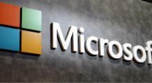 Microsoft údajně vyvíjí vlastní ARM procesor nejen pro budoucí Surface PC