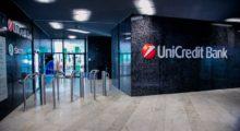 Získejte nyní odměnu 2500 Kč súčtem od UniCredit Bank [sponzorovaný článek]