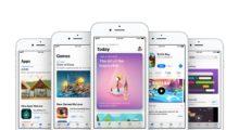 iOS: Pozor na pochybné VPN aplikace