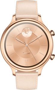 ticwatchc2plus brand pink6 319x519x