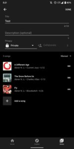 youtube music collaborate playlists 1 512x1024x
