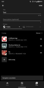 youtube music collaborate playlists 2 512x1024x