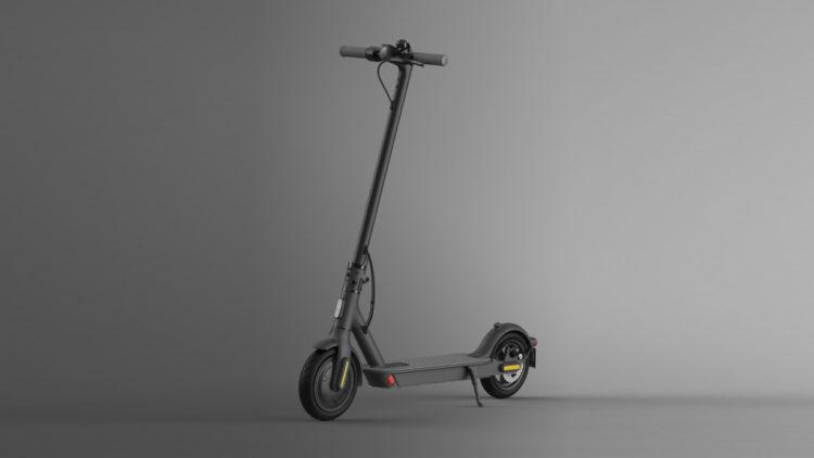 1200 675 xiaomi scooter essential 1200x675x