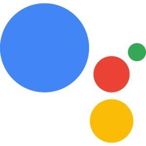 1200px Google Assistant logosvg 1200x1200x