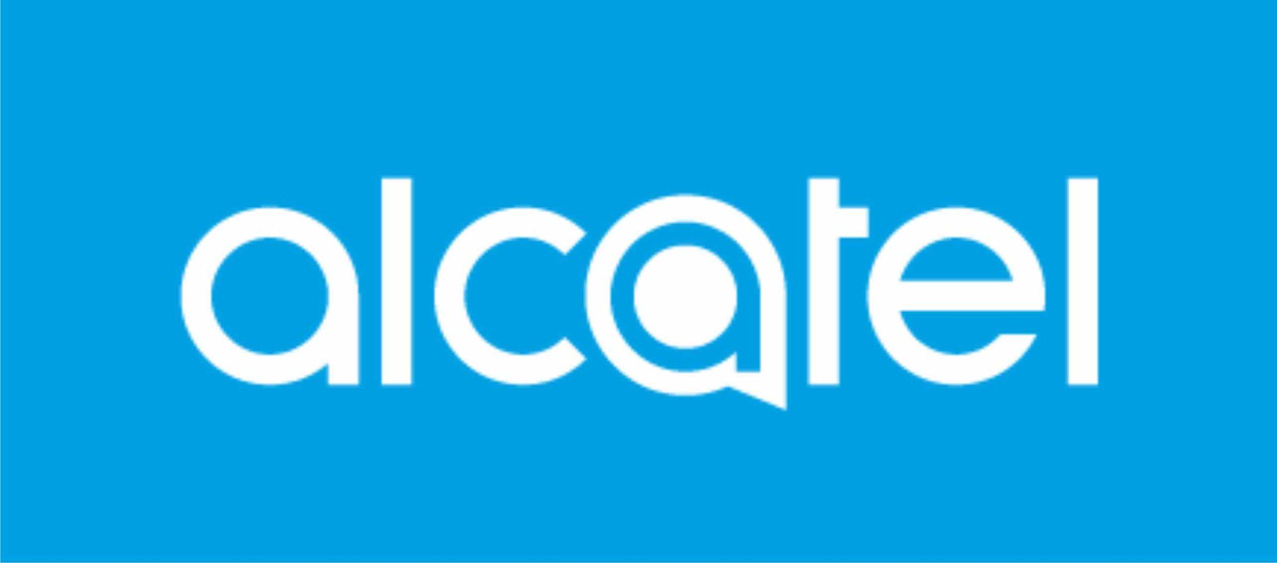 Alcatel má tři nové tablety za dostupnou cenu