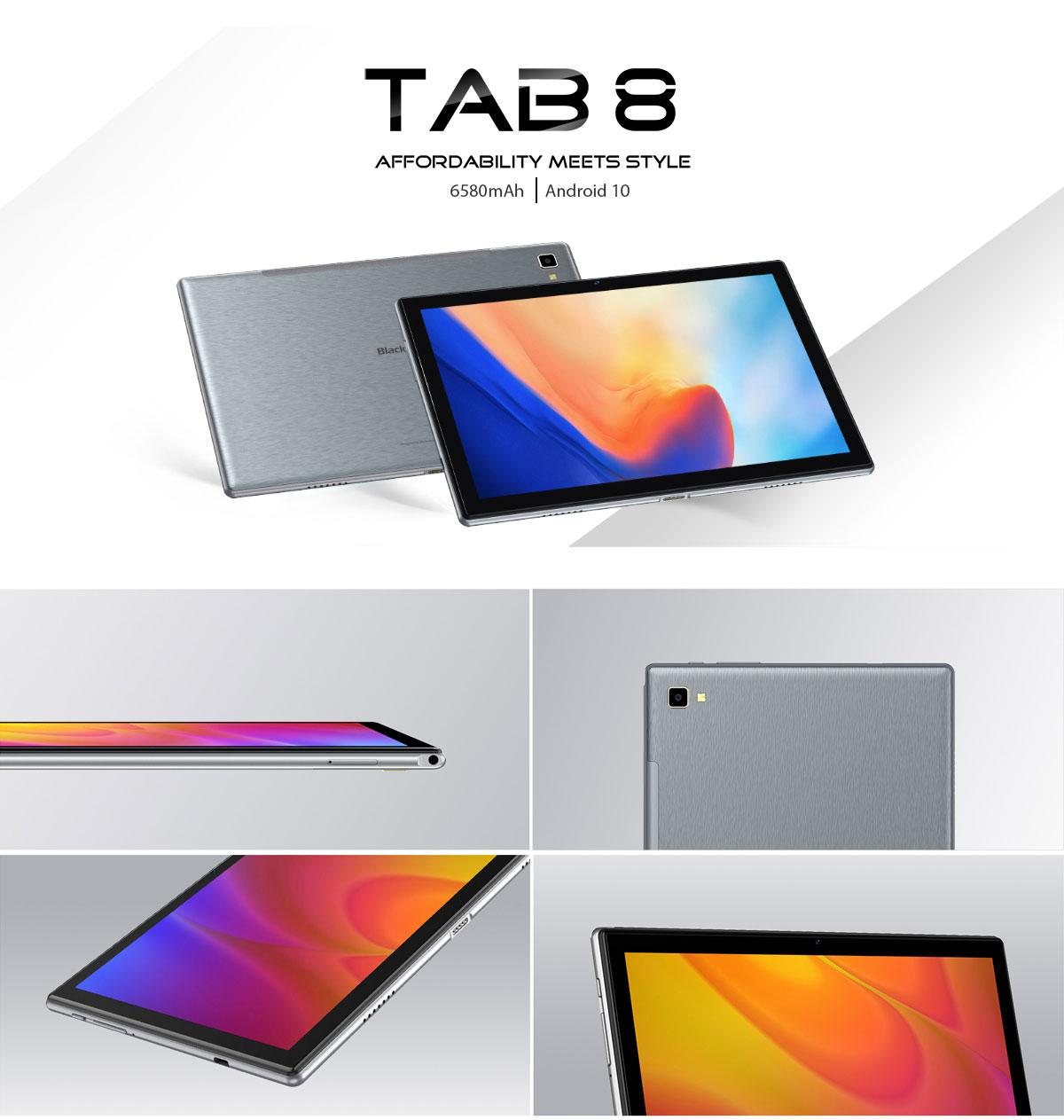 Blackview Tab 8 2 1200x1263x