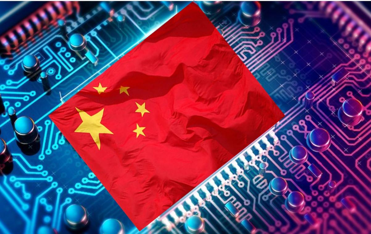 Brandz odhalil 50 nejlepších značek z Číny
