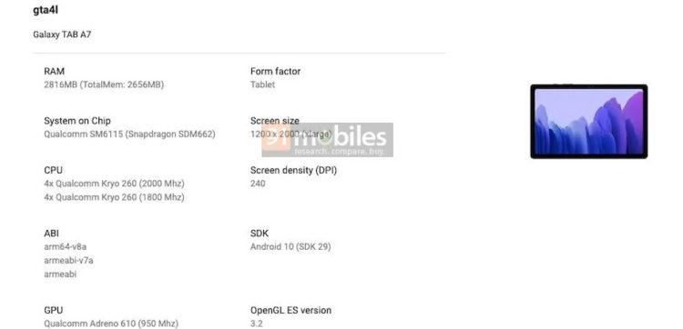 Galaxy Tab A7 220720 img2 929x448x