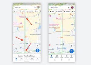Google Maps Traffic Lights 1 copy 1 1400x1000x