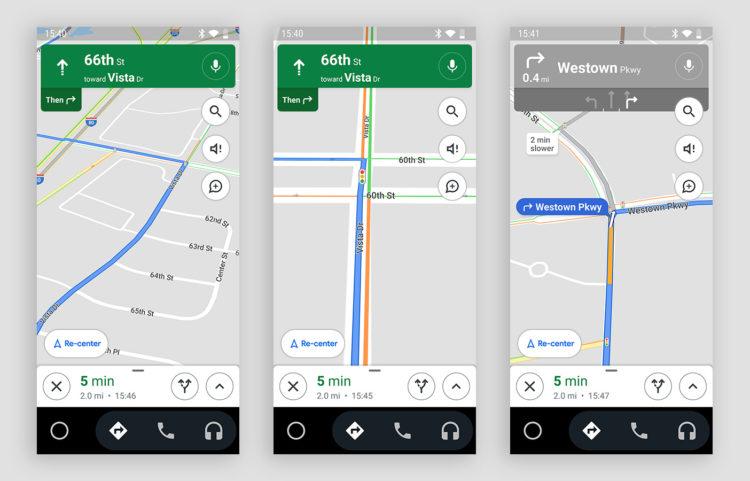 Google Maps Traffic Lights 3 1404x900x