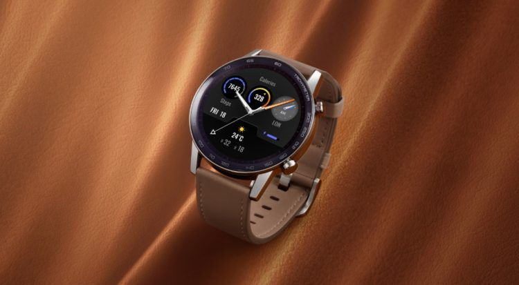 HONOR MagicWatch 2 Minos 1000x550x
