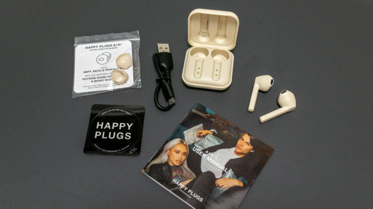 Happy Plugs 6 6000x3368x
