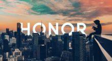 Huawei a Honor mobily získávají první platební aplikaci