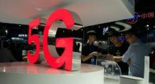Huawei snižuje svou závislost na zahraničních firmách