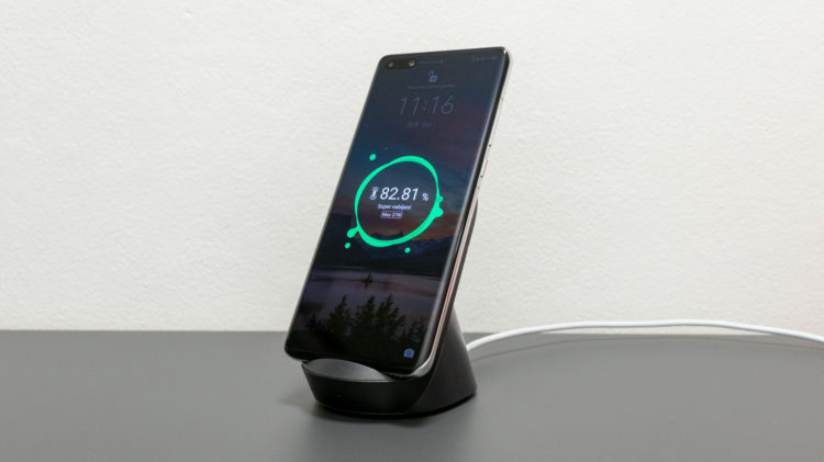 Huawei qi 40W 2 5669x3182x