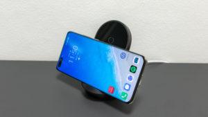 Huawei qi 40W 8 5988x3368x