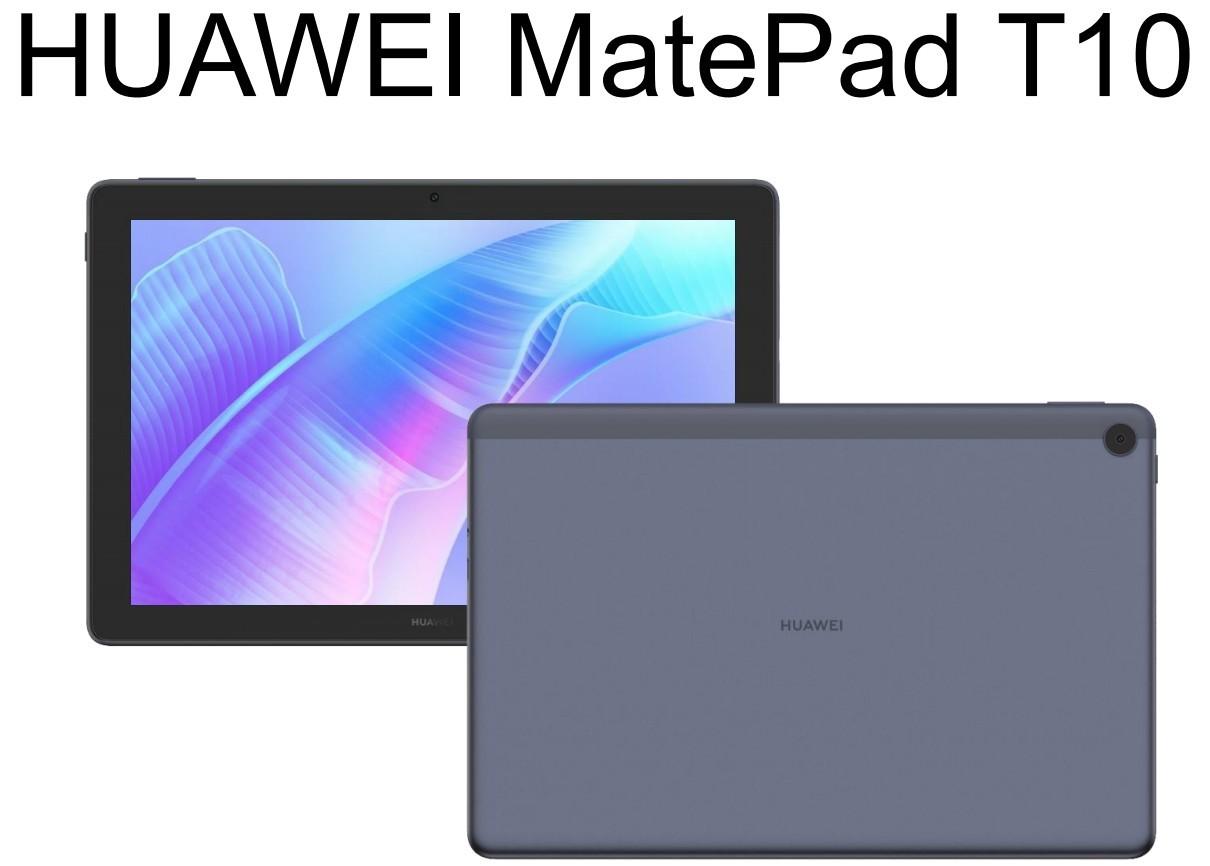 MatePad T10 a T10s 1 1210x866x
