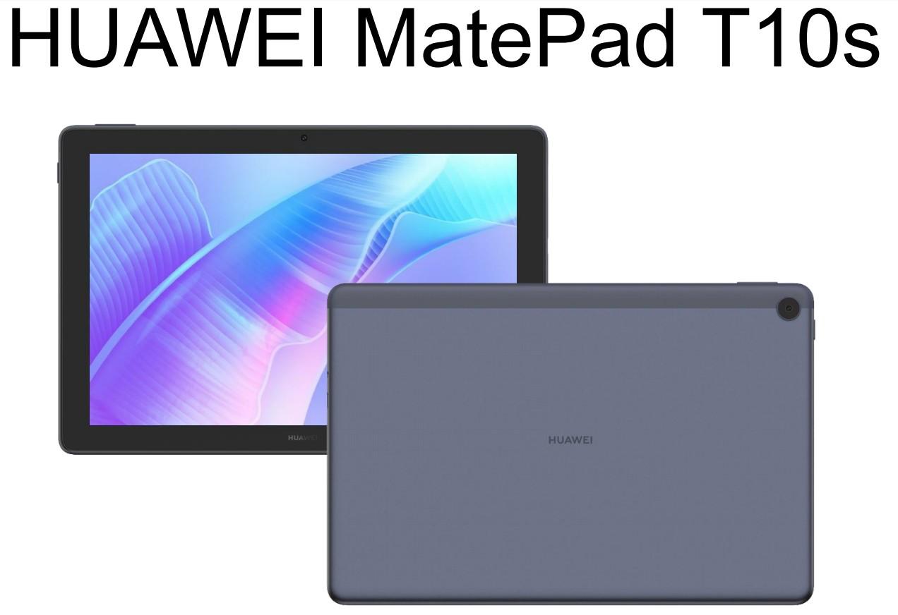 MatePad T10 a T10s 3 1272x872x