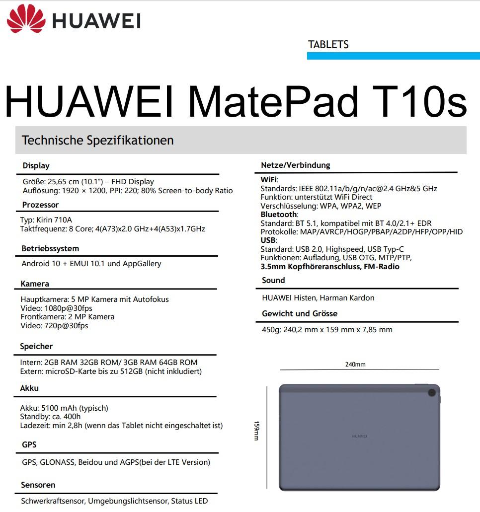 MatePad T10 a T10s 4 966x1031x