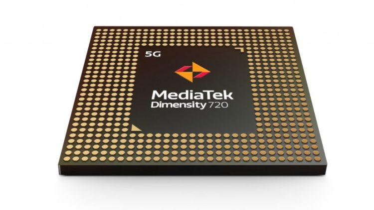 MediaTek Dimensity 720 1024x576 1024x576x