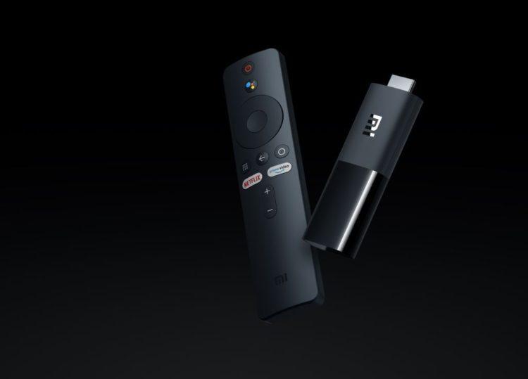 Mi TV Stick 1024x736x