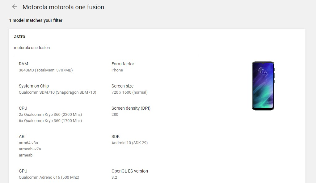 Motorola One Fusion 1023x594x