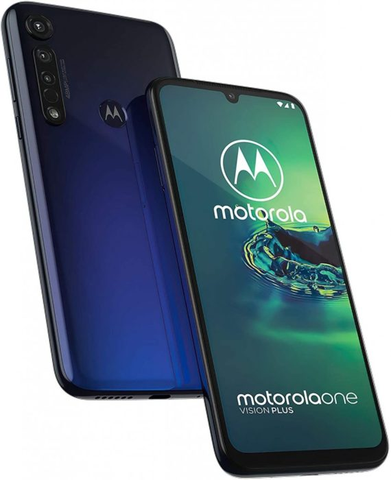 Motorola One Vision Plus 834x1024 834x1024x