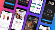 Messenger nově podporuje sdílení obrazovky
