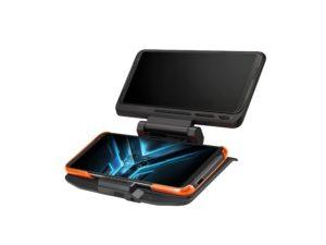 Neon Aero Case TwinView Dock 3 7216x5412x