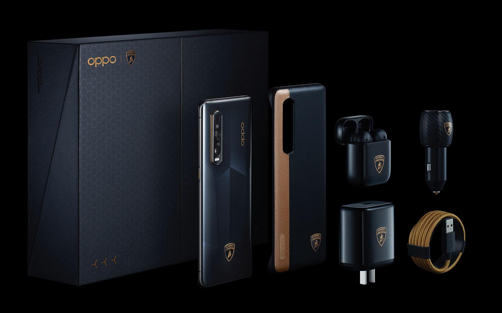 Oppo Find X2 Pro Automobili Lamborghini Edition 2 1600x1000x