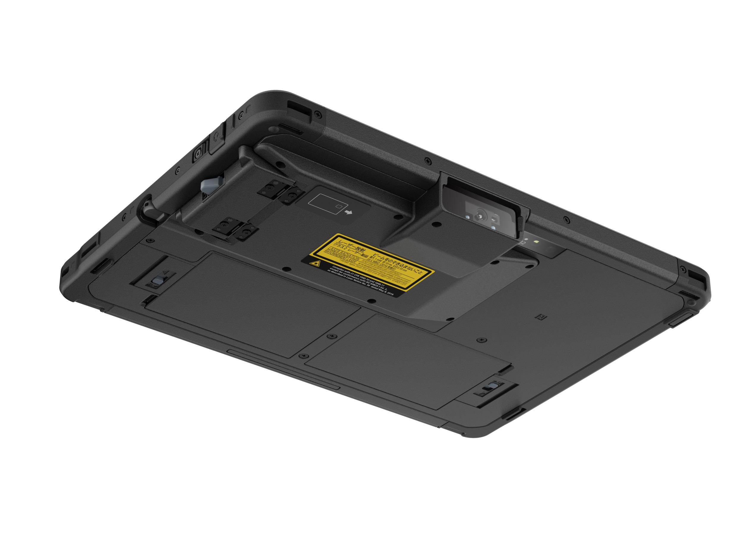Panasonic Toughbook A3 3 6000x4500x