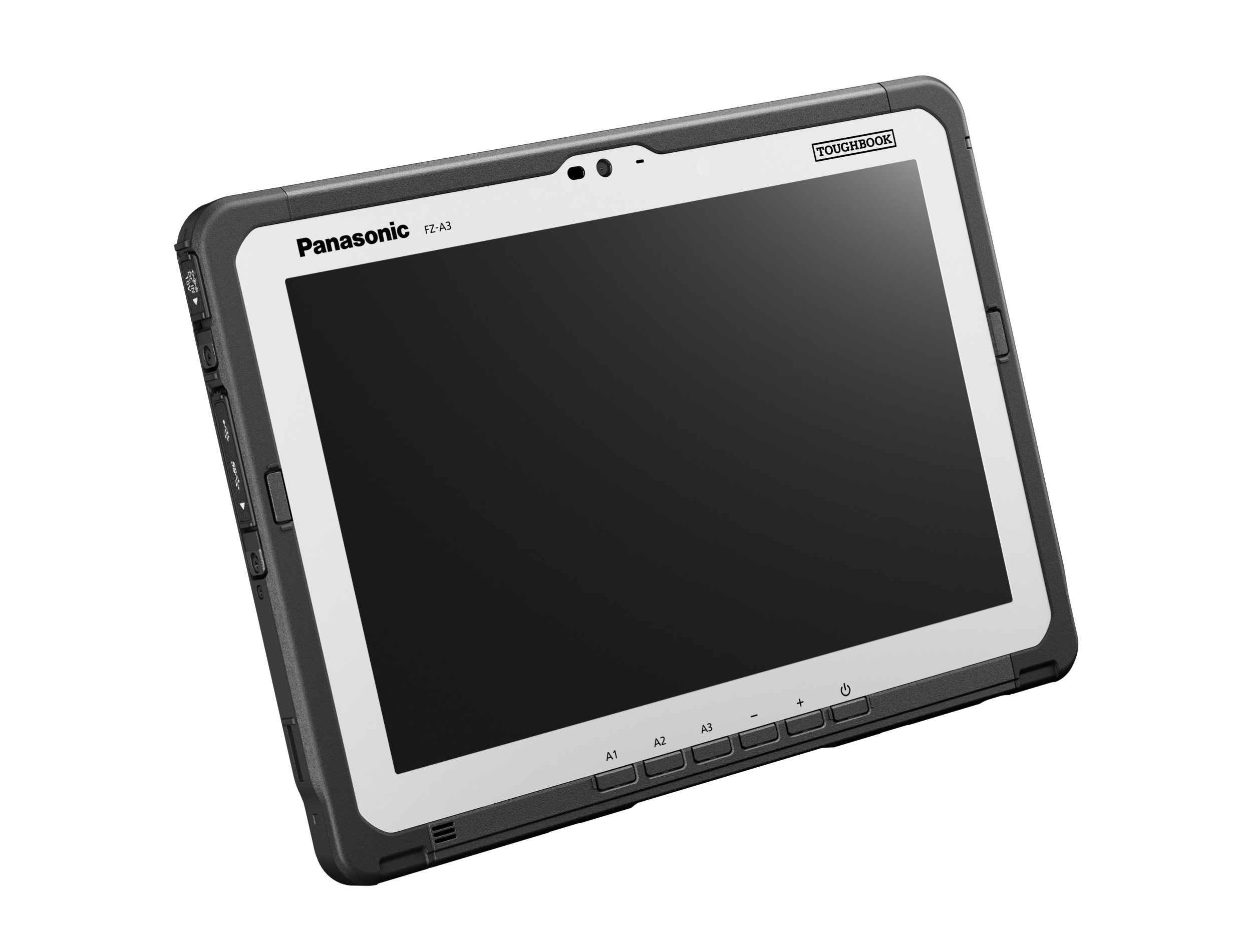 Panasonic Toughbook A3 4 6000x4500x