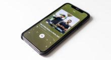 Budou letos konečně telefony zase zajímavé? Hádáme trendy roku 2021 – podcast #24