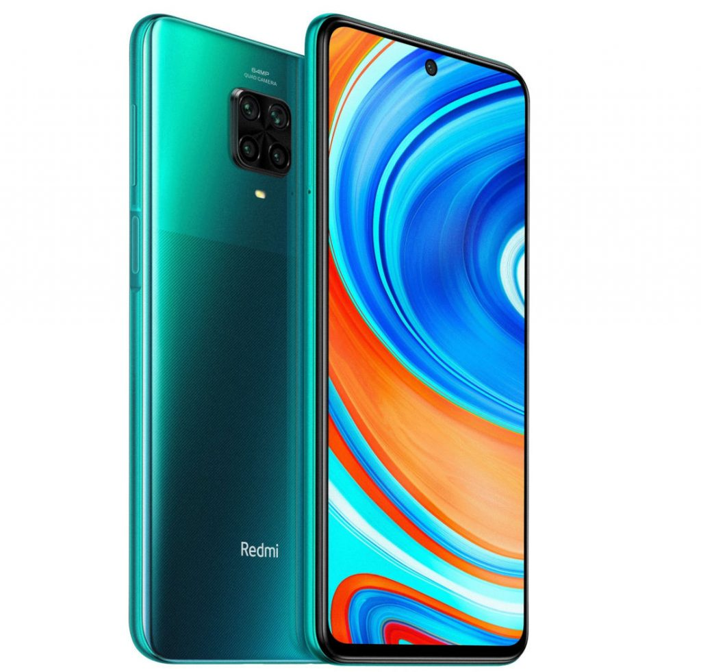 Redmi Note 9 Pro global 1024x981 1024x981x