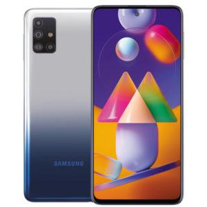 Samsung Galaxy M31s 1 893x894x