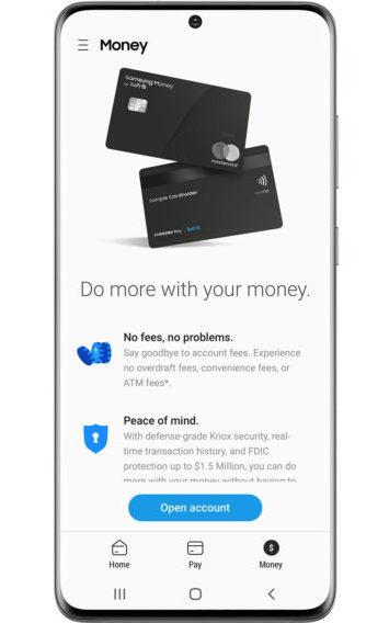 Samsung Money Pay SoFi NRU 728x569a 355x568x