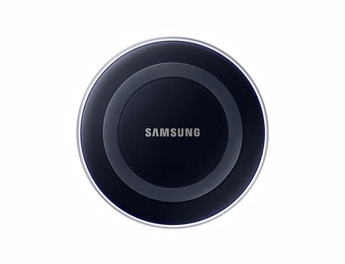 Samsung zřejmě přestane přibalovat nabíječku