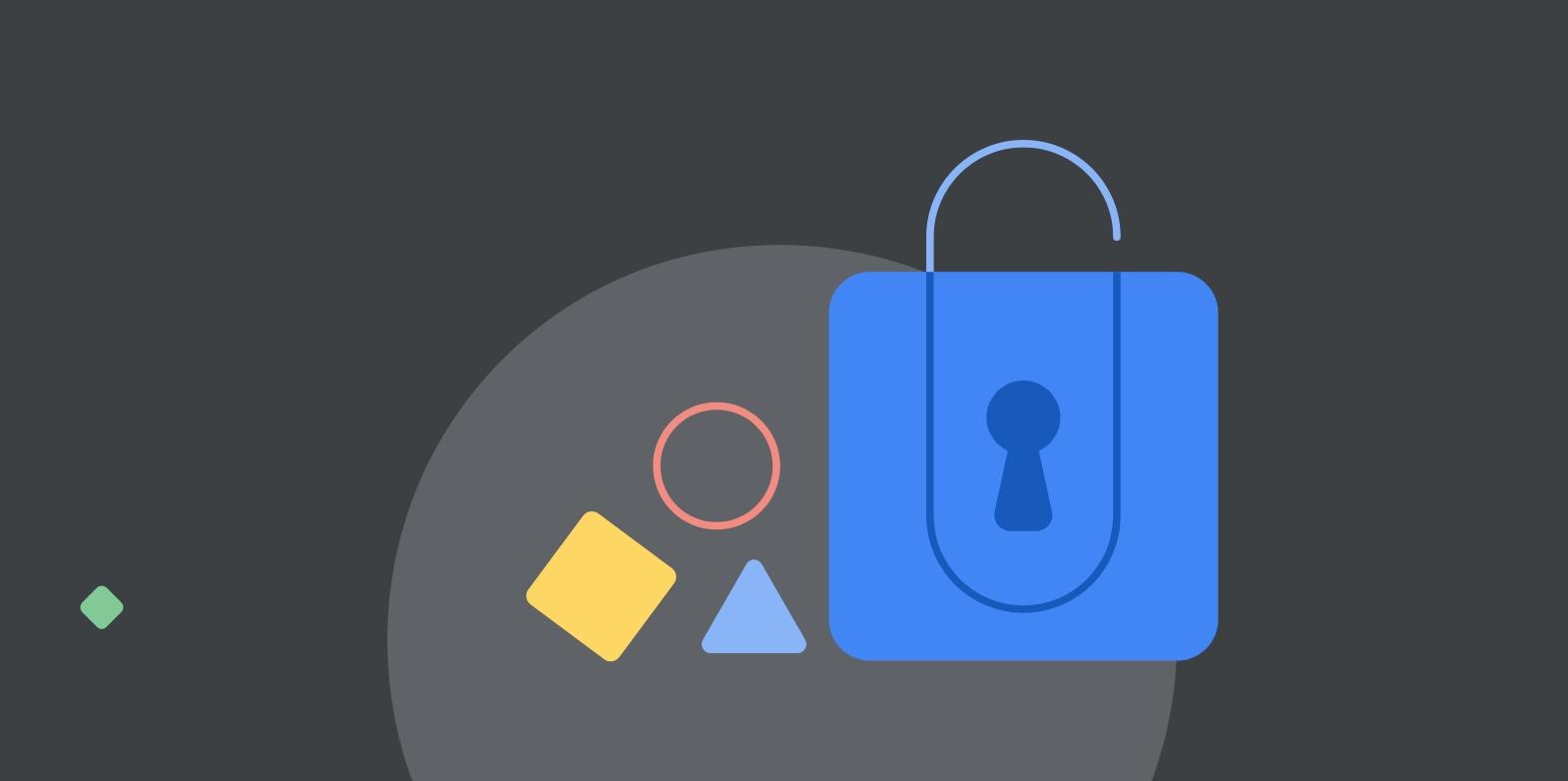 Google ukončí plugin Kontrola hesel pro Chrome