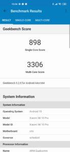 Screenshot 2020 06 29 15 04 18 076 comprimatelabsgeekbench5 1080x2340x
