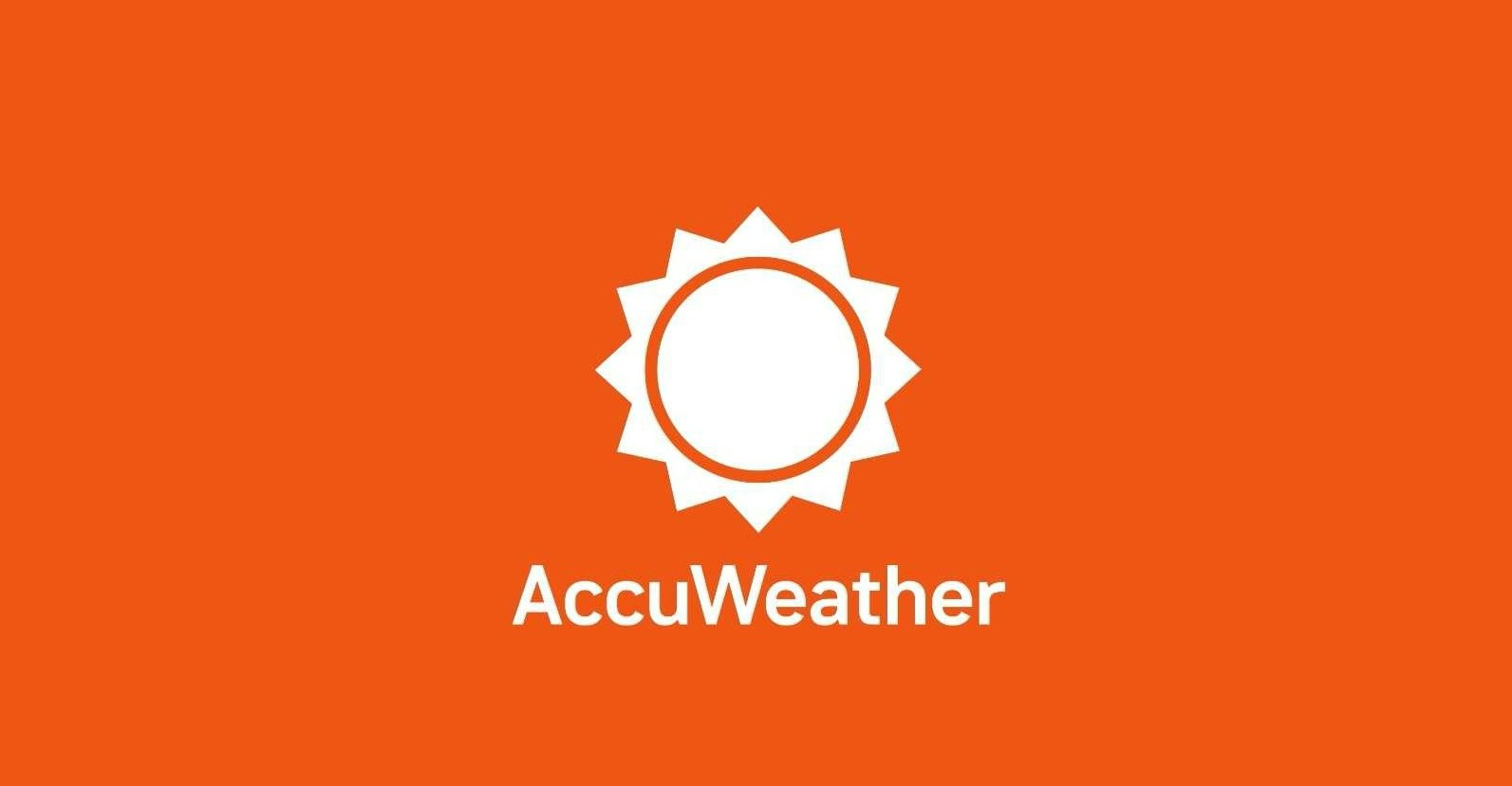 AccuWeather přidává řadu nových funkcí