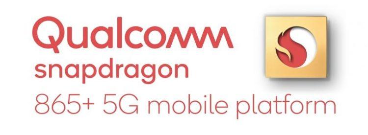 Snapdragon 865 Plus 5G Horizontal Logo 1 810x298 c 810x298x