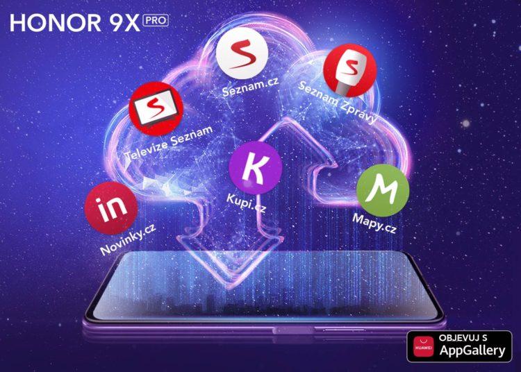 Spoluprace Seznam aplikace 1 1376x984x