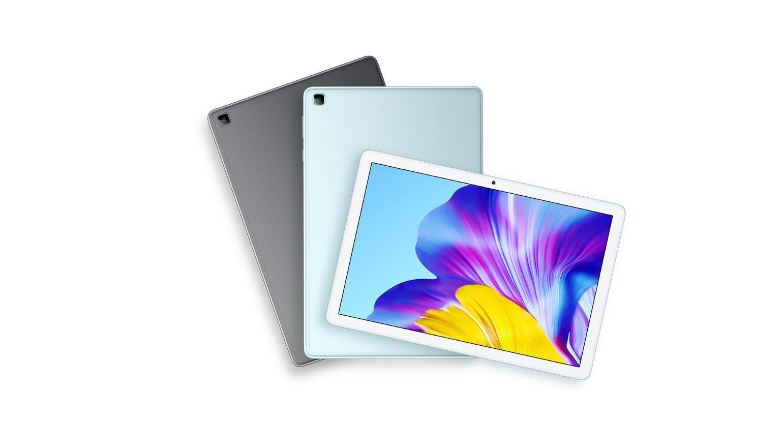 Honor představil tablety ViewPad 6 a ViewPad X6