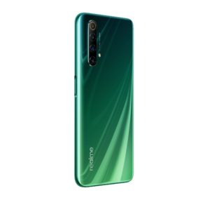 X50 green 899x883x
