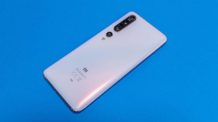 Xiaomi Mi 10 Pro 1 6000x3368x