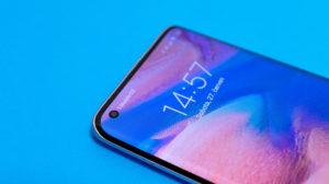 Xiaomi Mi 10 Pro 6 5496x3085x