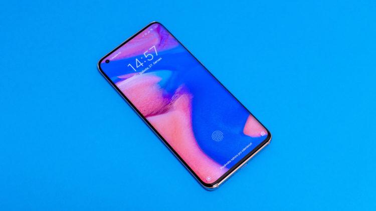 Xiaomi Mi 10 Pro 8 5491x3082x