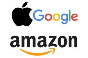 amazon apple i drugi podrivaju dominaciju google a u oglasavanju u pretragama 704x469x