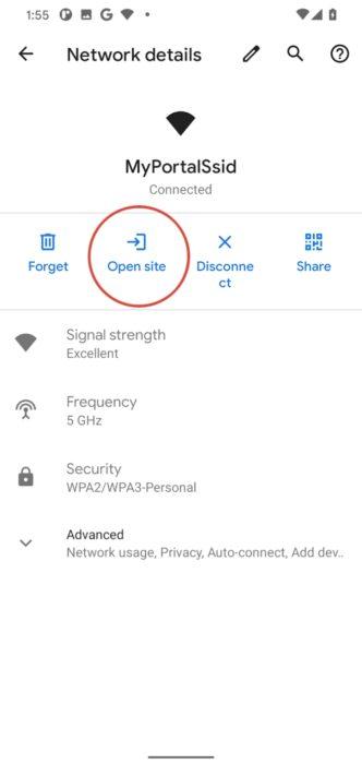 android 11 captive portal network details 668x1410 668x1410x
